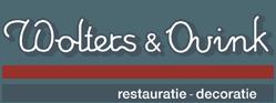 Wolters-restauratie-decoratie-logo