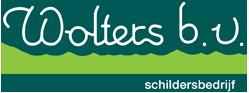 Wolters-schildersbedrijf-logo