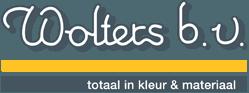Wolters-totaal-in-kleur-en-interieur-logo