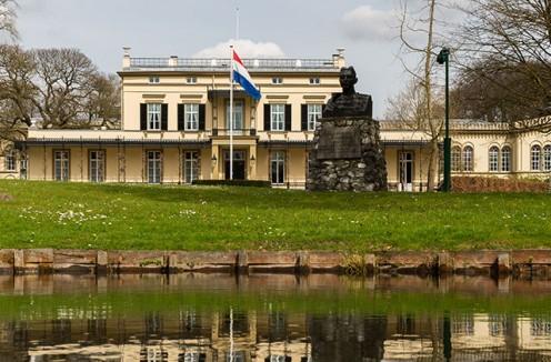 Bronbeek Arnhem