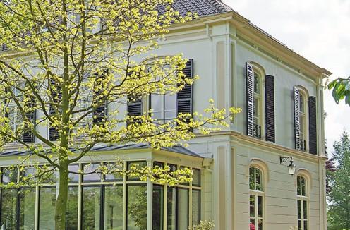 Particuliere Villa