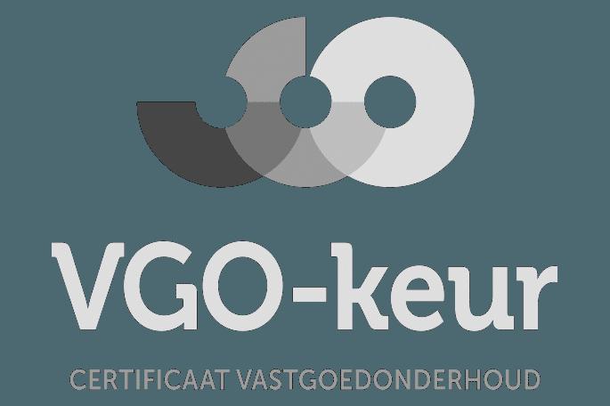 vgo-keur