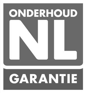 onderhoud-nl